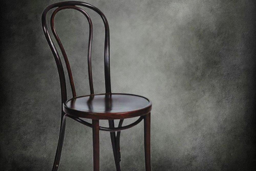 Milieuvriendelijke meubels en accessoires voor in je interieur