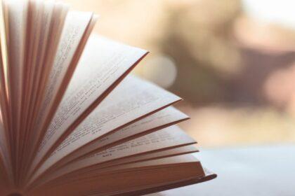 Deze boeken zullen je altijd weer ontroeren