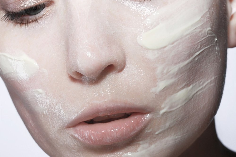 Gezichtscrèmes die in je badkamerkastje thuishore
