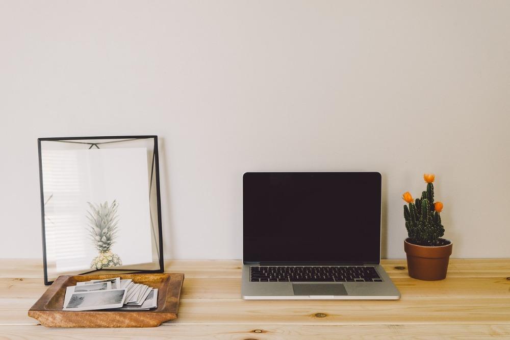 Ultieme tips voor het inrichten van je home offic