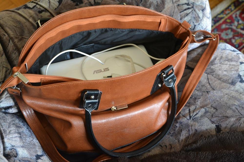 Van clutch tot rugzak een handtas voor elke gelegenhei