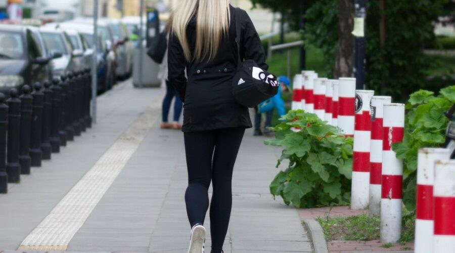 Zo combineer je zwart in je outfit